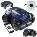 Zodiac Alpha iQ RA6300iQ Automatinis baseino valymo robotas