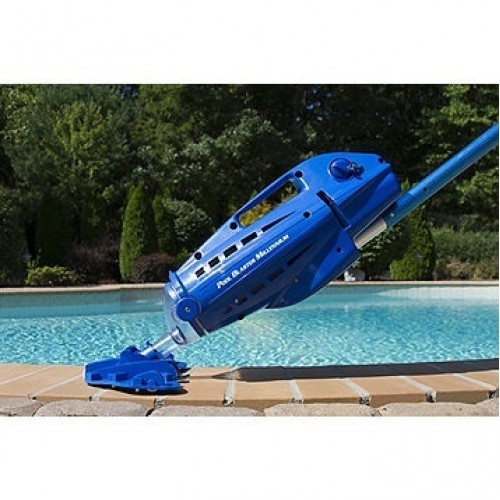 Pool Blaster Millennium