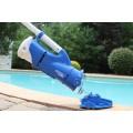 Pool Blaster Catfish ULTRA