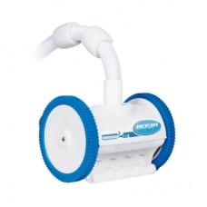 Vakuuminis baseino dugno valymo robotas Ocean® VAC 2FUN