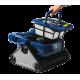 Automatinis baseino valymo robotas Zodiac Cyclon RC4400