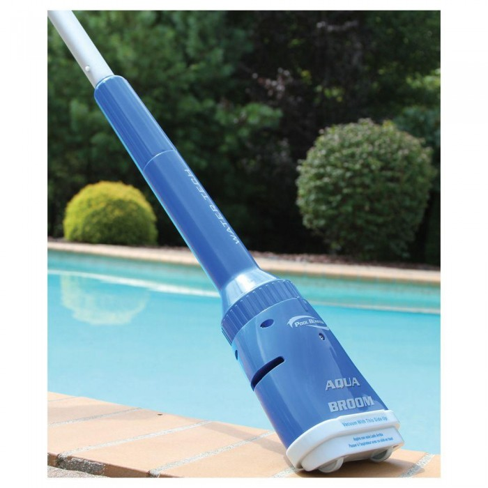 Pool Blaster Aqua Broom